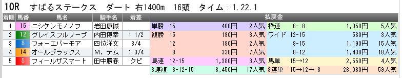 c0030536_20253649.jpg