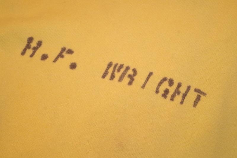 b0275845_19492256.jpg