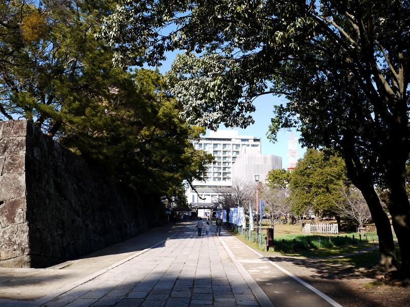 和歌山城公園にて_b0093754_209522.jpg