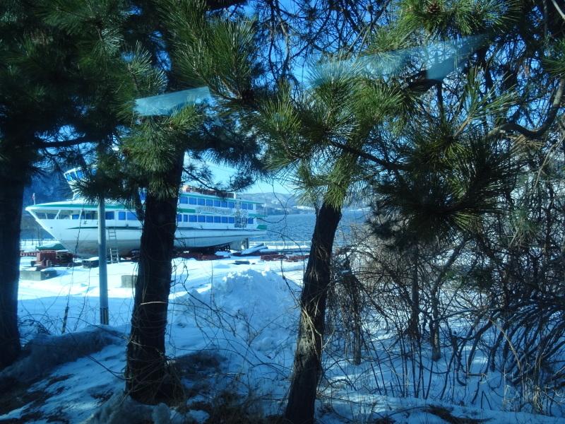 バスツアー・冬の朝里峠_b0236665_07142374.jpg