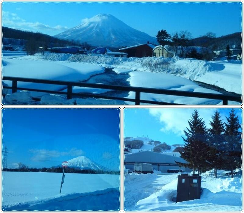 バスツアー・冬の朝里峠_b0236665_07265076.jpg