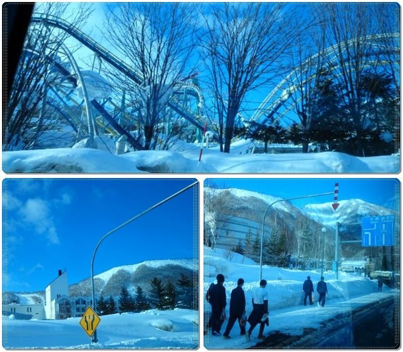 バスツアー・冬の朝里峠_b0236665_07300430.jpg