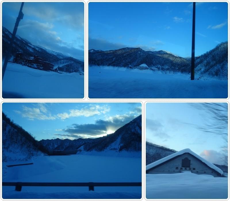 バスツアー・冬の朝里峠_b0236665_07483670.jpg