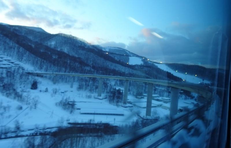 バスツアー・冬の朝里峠_b0236665_07502233.jpg