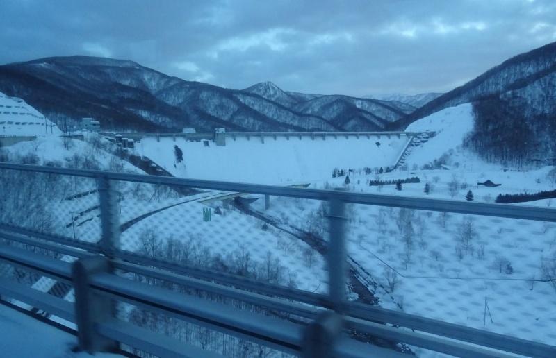 バスツアー・冬の朝里峠_b0236665_07511280.jpg