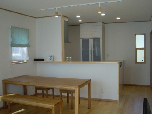 石巻市北境 新築建売住宅情報_e0357165_18254355.jpg