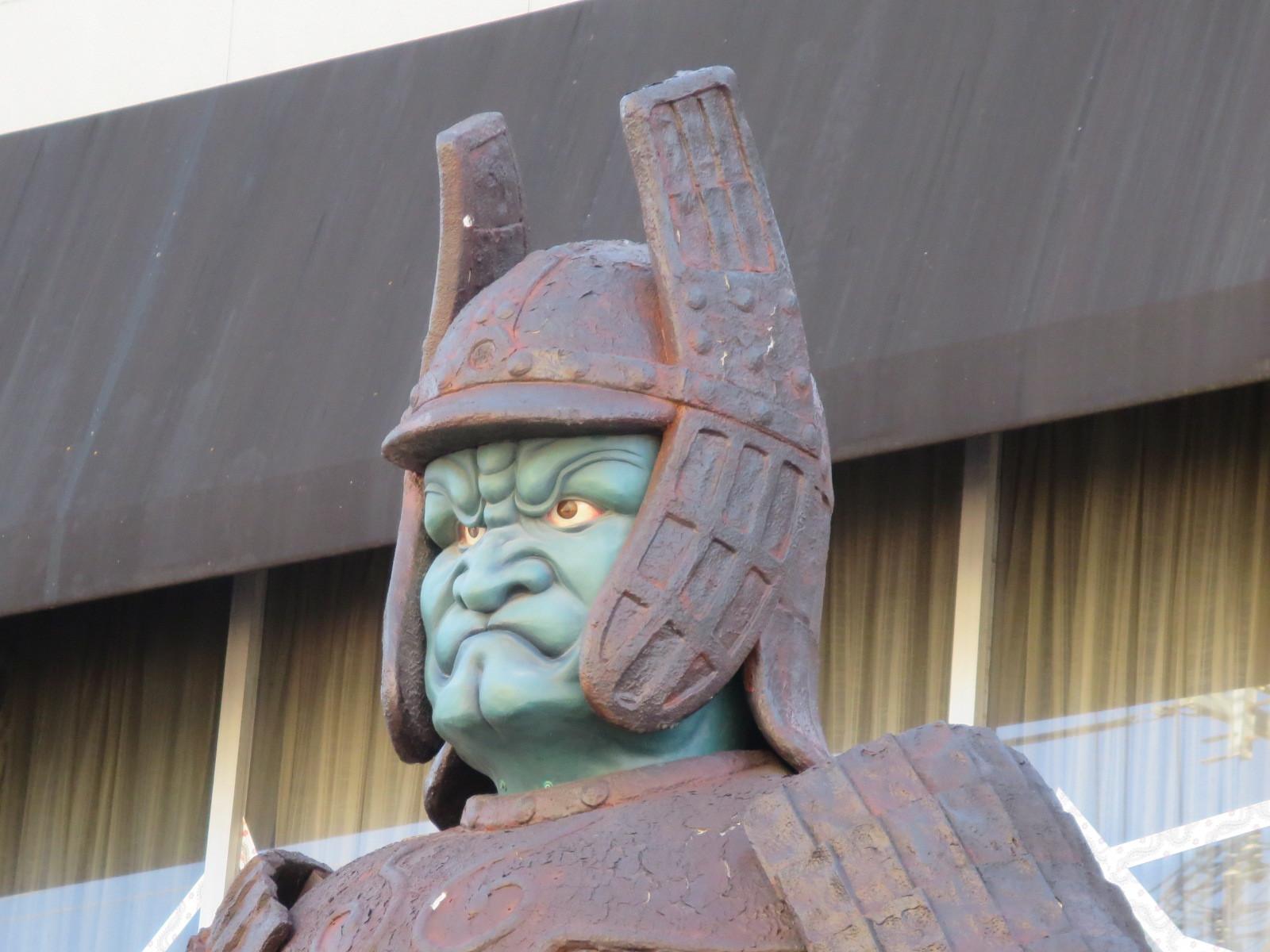 「京都難読地名!」と言いたいがそれほどでもなく、みんな知ってるような気もしないでもない辻_c0001670_14244433.jpg