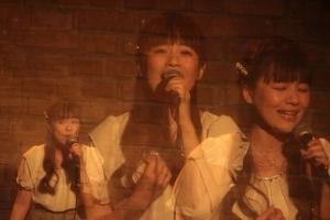 写真いただきました!「超AniRosso‼! Valentine\'s Live」_a0087471_15501456.jpg