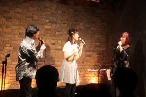 写真いただきました!「超AniRosso‼! Valentine\'s Live」_a0087471_15511225.jpg