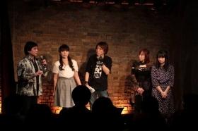 写真いただきました!「超AniRosso‼! Valentine\'s Live」_a0087471_15595056.jpg
