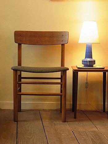 chair_c0139773_16424343.jpg