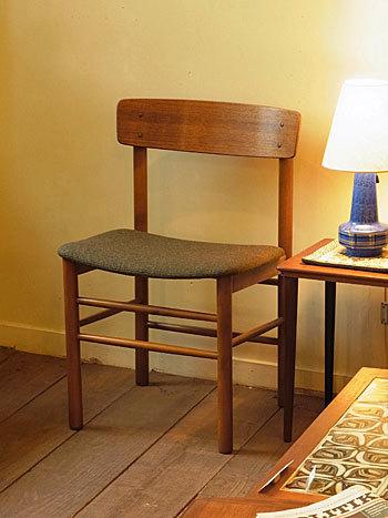 chair_c0139773_16425393.jpg