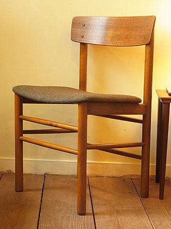 chair_c0139773_16431320.jpg
