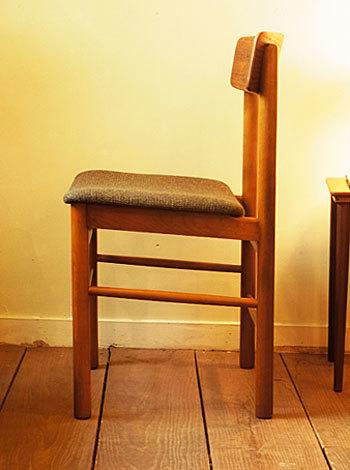 chair_c0139773_16432242.jpg