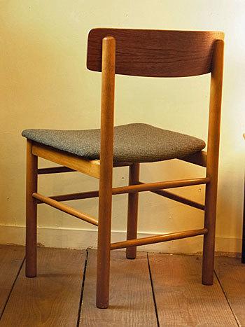 chair_c0139773_16433023.jpg
