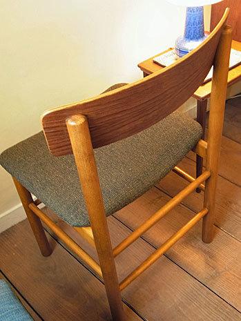 chair_c0139773_16434640.jpg