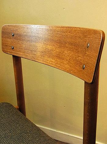 chair_c0139773_16435492.jpg