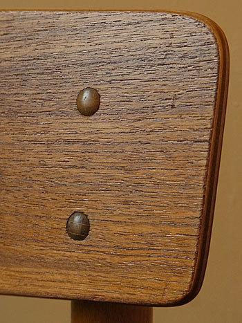 chair_c0139773_16440264.jpg