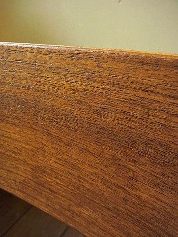 chair_c0139773_16441223.jpg
