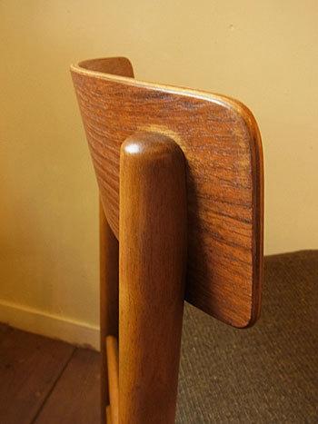chair_c0139773_16442596.jpg