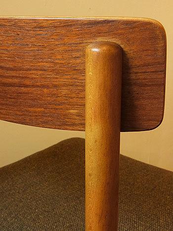 chair_c0139773_16443566.jpg