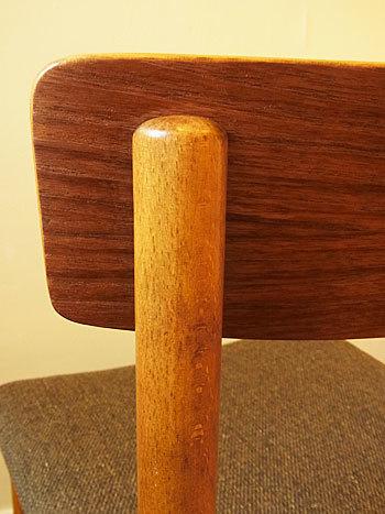 chair_c0139773_16444200.jpg