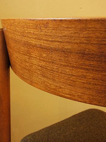chair_c0139773_16444906.jpg