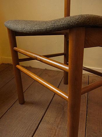 chair_c0139773_16445889.jpg
