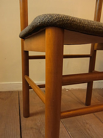 chair_c0139773_16450728.jpg