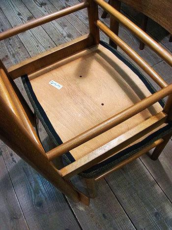 chair_c0139773_16473997.jpg