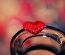 恋活:彼となら乗り越えられる_a0283796_14441740.jpg