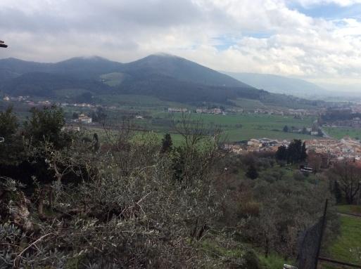 イタリアで再び仕事中_b0210699_08010042.jpg