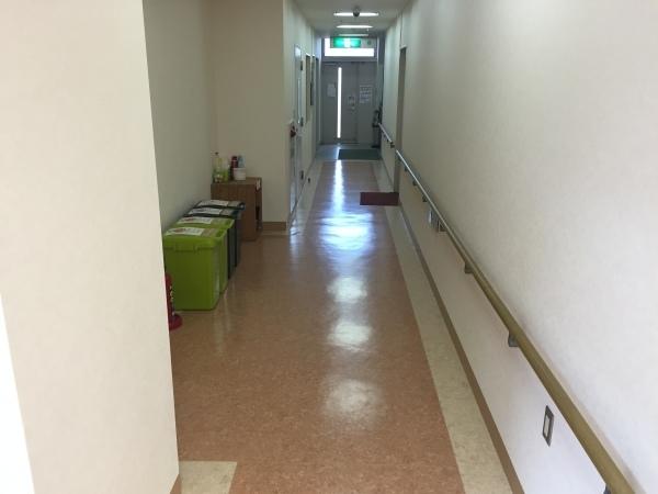 1階の改装完了のお知らせ_d0261201_13045646.jpg
