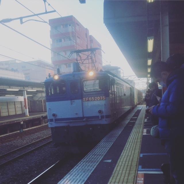 武蔵野レイルウェイ_c0197505_22585162.jpg