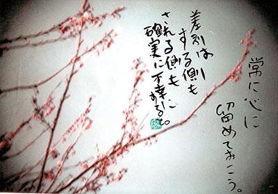 b0133911_18395052.jpg