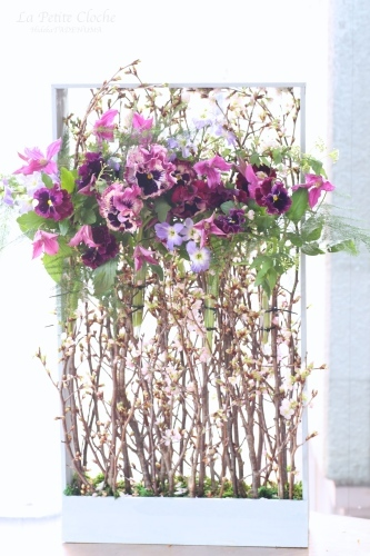 SAKURA Drops 桜ドロップス_a0157813_01161441.jpg