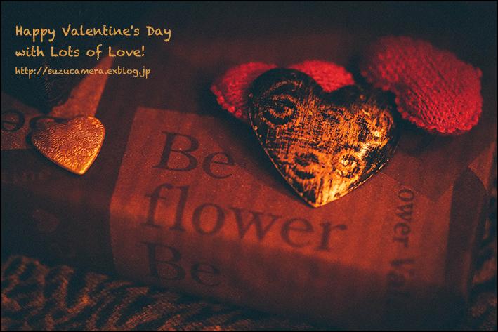 たくさんの愛を!_f0100215_00060822.jpg