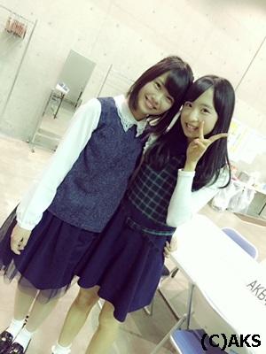 http://pds.exblog.jp/pds/1/201602/15/15/f0358815_18274547.jpg