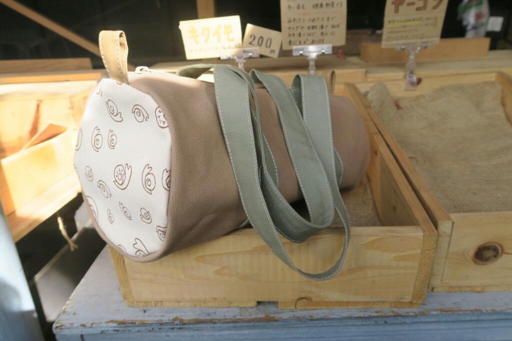 2016年春夏の新作バッグ「ダッフルちゃん」_c0160822_22004463.jpg