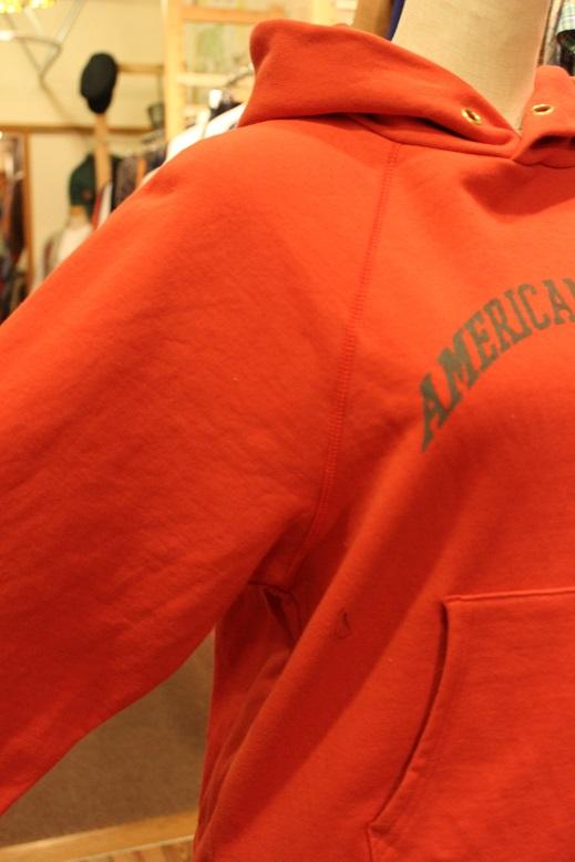 Americana (アメリカーナ) 新作アイテムご紹介_f0191324_929428.jpg