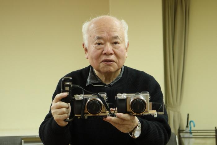 第376回大阪手作りカメラクラブ例会報告_d0138130_9124192.jpg