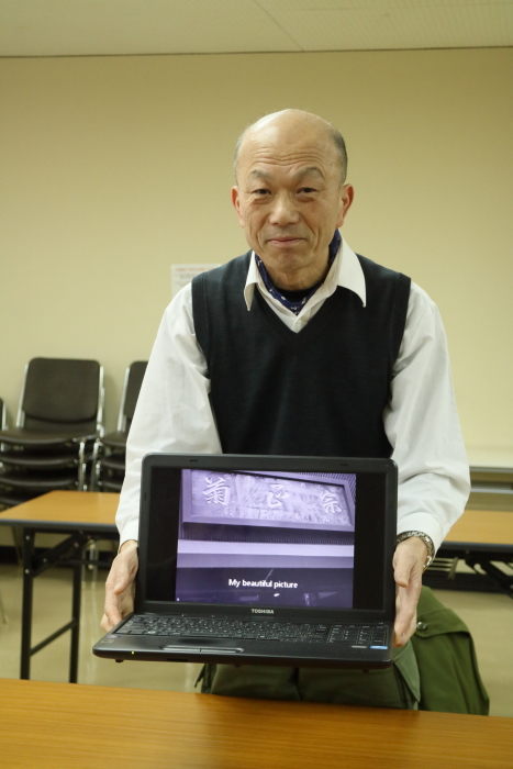 第376回大阪手作りカメラクラブ例会報告_d0138130_9142134.jpg