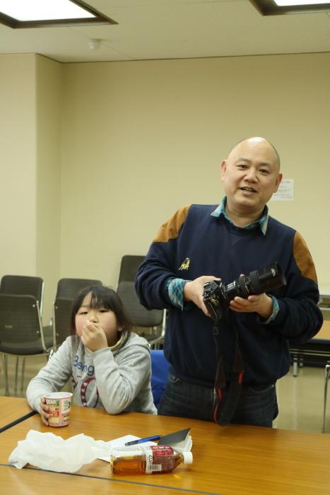 第376回大阪手作りカメラクラブ例会報告_d0138130_9161028.jpg
