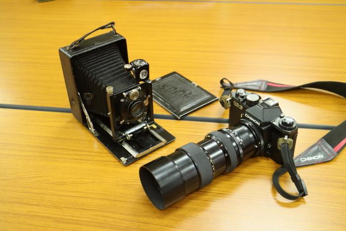 第376回大阪手作りカメラクラブ例会報告_d0138130_9164095.jpg