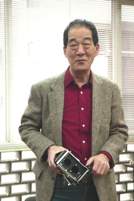 第376回大阪手作りカメラクラブ例会報告_d0138130_9175167.jpg