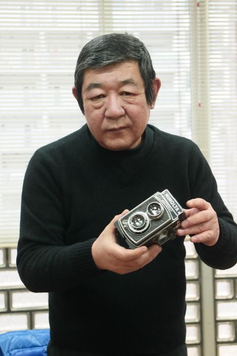 第376回大阪手作りカメラクラブ例会報告_d0138130_9185597.jpg
