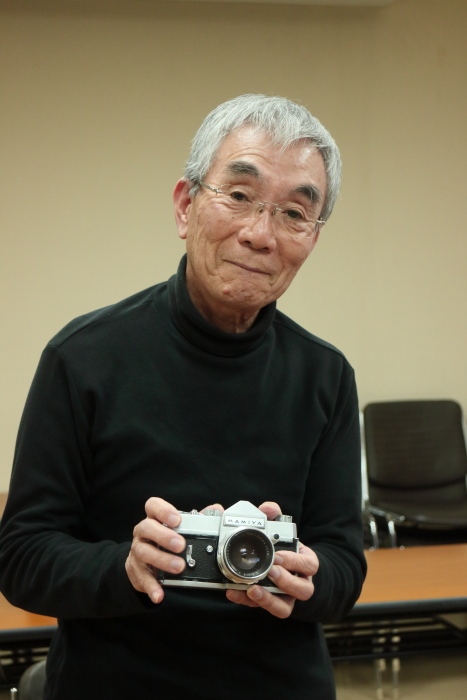 第376回大阪手作りカメラクラブ例会報告_d0138130_9215423.jpg