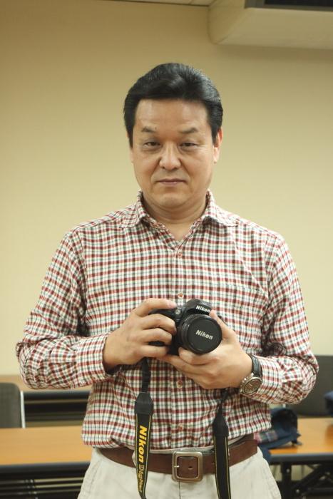 第376回大阪手作りカメラクラブ例会報告_d0138130_9231679.jpg