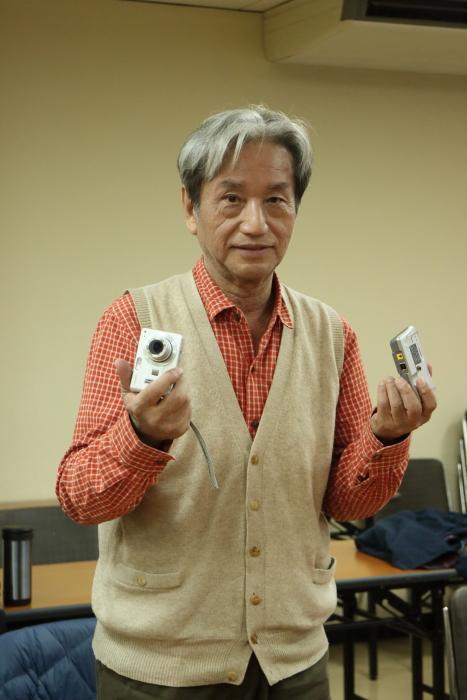第376回大阪手作りカメラクラブ例会報告_d0138130_9241896.jpg
