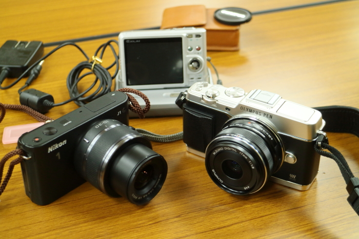 第376回大阪手作りカメラクラブ例会報告_d0138130_9243837.jpg